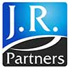 JR Partners - Distributor of Uhlmann Umbrellas - Logo